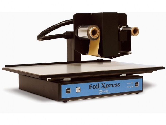 im-press-foil-xpress